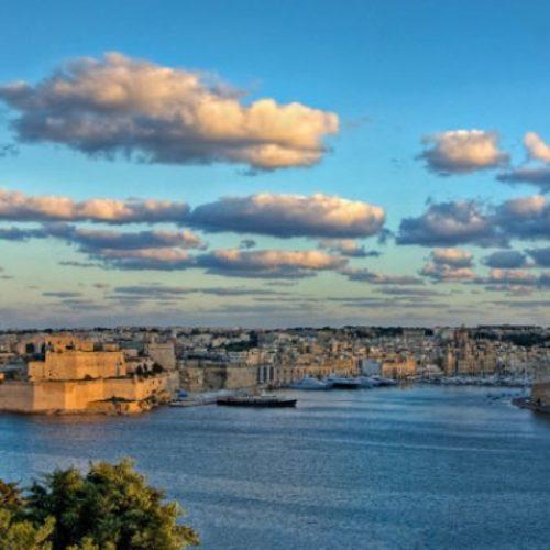 Cornucopia Hotel Malta: Mein Malta Urlaub, Mein-Malta-Urlaub, Urlaub Auf Malta