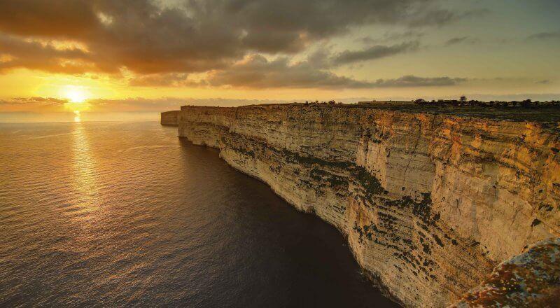 MALTA – Melting Pot im Mittelmeer