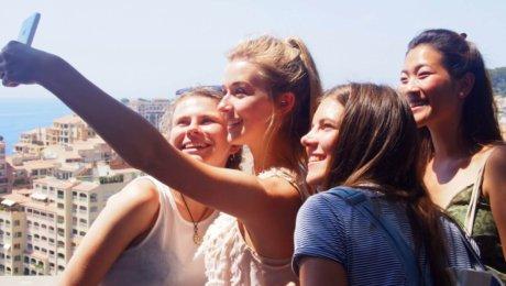 Englisch Schülersprachreisen in Malta  2020/2021