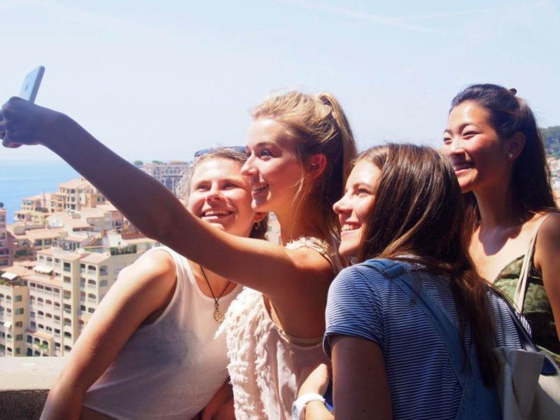 Englisch Schülersprachreisen in Malta  2020
