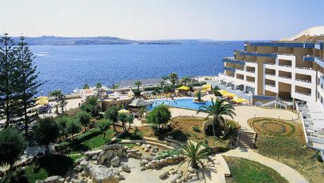 4* Dolmen Resort