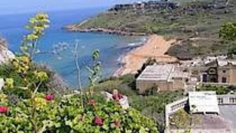 Entspannt Englisch Lernen auf Gozo