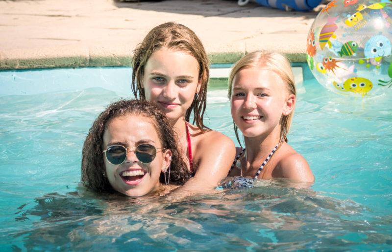Englisch Sprachreise und Golf Camp in Malta 2018