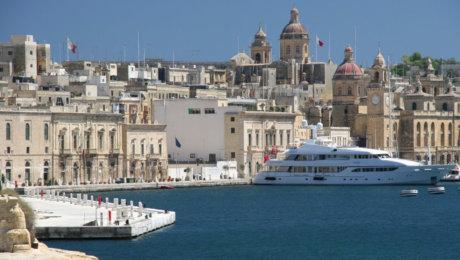 Maltareise – Sonneninsel im Mittelmeer Hotelreise mit Rotel Tours