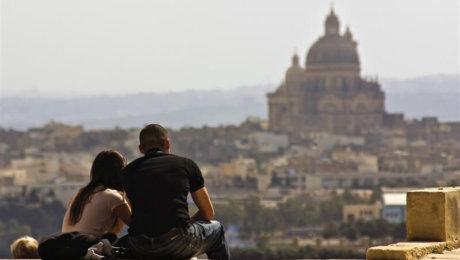 Kurzaufenthalt im 3* Hotel – Wochenendtrip nach Malta