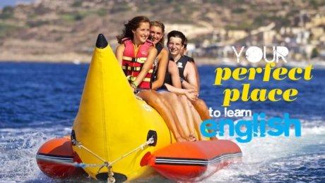 Herbst 2018 Schülersprachreisen nach Malta (13-17 J.) – 2 Wochen