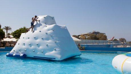 Schülersprachreise nach Malta (Salina Bay) – ab 1 Woche Sommerferien