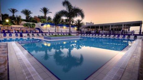 Mellieha Bay Hotel****