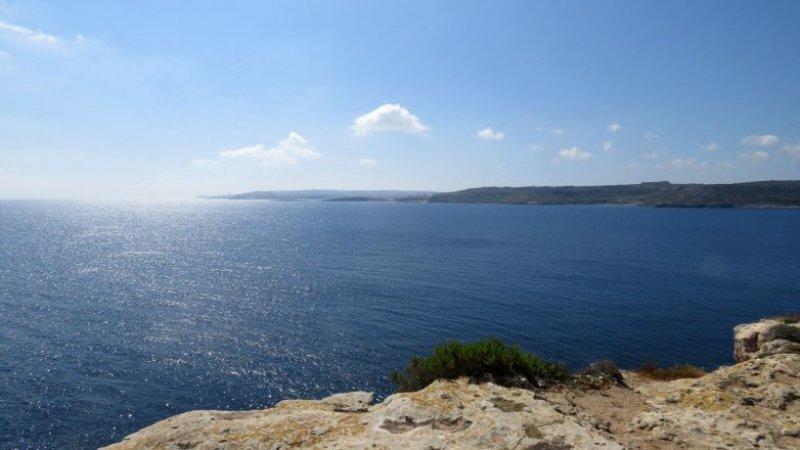 Malta, Gozo & Comino über Ostern