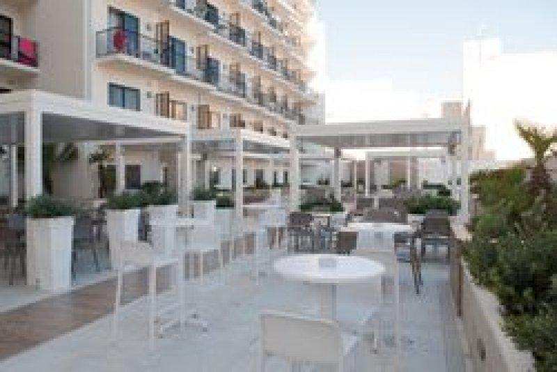 Hotel Santana****