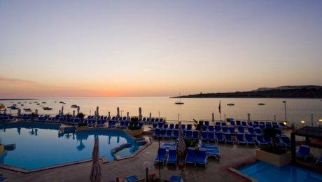 Adventszeit auf Malta
