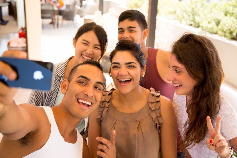 Sprachreise Malta für junge Erwachsene