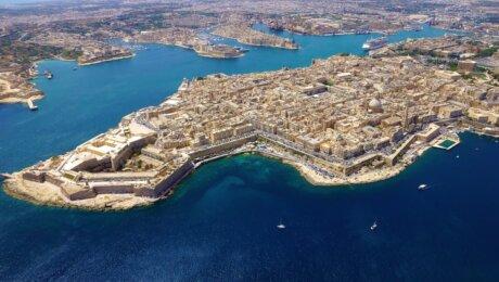 Drei perfekte Tage auf Malta – Von Valletta aus die Höhepunkte Maltas und Gozos erleben